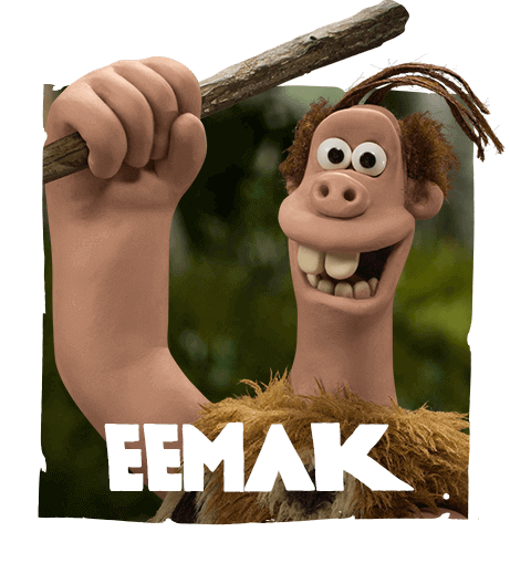 Photo of Eemak